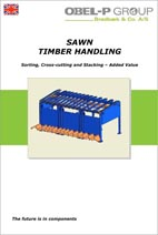 Sawn timber Handling English